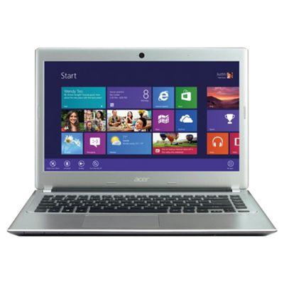 Acer V5-471 14