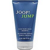 Joop! Jump Shower Gel 150ml For Men