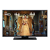 PANASONIC-TX43D302B 43 Inch Full HD TV with Freeview HD