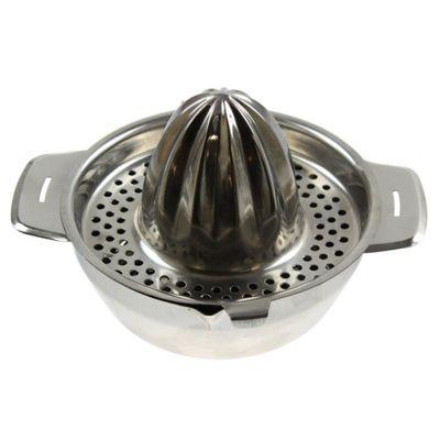 Apollo Stainless Steel Citrus Juicer