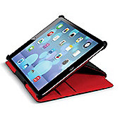 Port Designs Tablet case for Ipad Air - Black