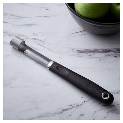 Go Cook Apple Corer