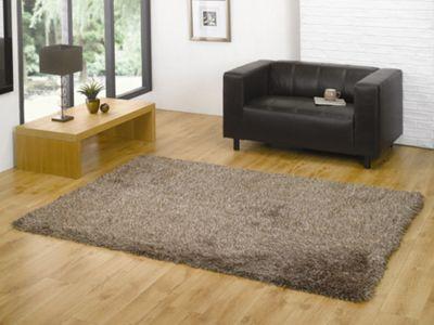 Home Essence Santa Cruz Summertime Beige Mix Contemporary Rug - 80cm x 150cm (2 ft 7.5 in x 4 ft 11 in)