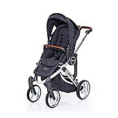 ABC Design Mamba Plus Pushchair - Street (2016)