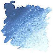 W&N - Awc 5ml Cerulean Blue