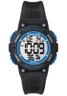 Timex Marathon Unisex Watch TW5K84800