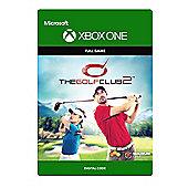 The Golf Club 2 (Digital Download Code)