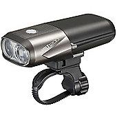 Cateye Volt 1200 EL1000-RC Front Bike Light