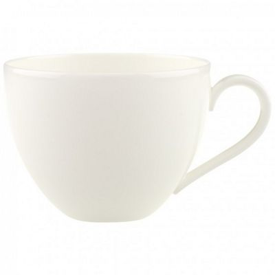 Villeroy and Boch Anmut Coffee Cup 0.20L (Cup Only)