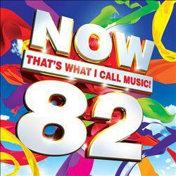 Now 82 (2CD)
