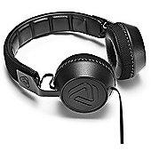Coloud No16 On-ear Black Headphones