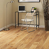 Westco Glueless 1 Strip Oak