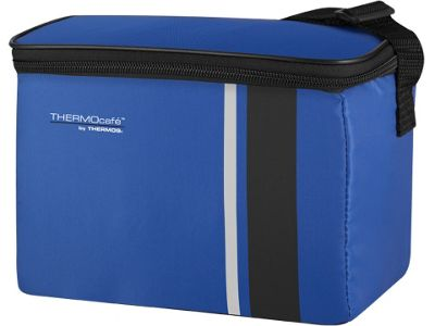Thermos Thermocafe Cool Bag, 6 Can