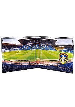 Leeds United AFC Wallet - Multi