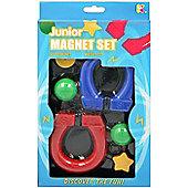 Keycraft Junior Magnet Set