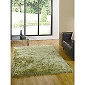 Santa Cruz Summertime Soft Green 120x170 cm Rug