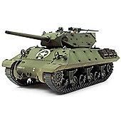 Tamiya 35350 US Tank Destroyer M10 Mid Production 1:35 Military Model Kit