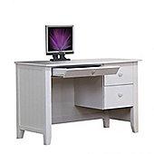 Holly Children's Desk