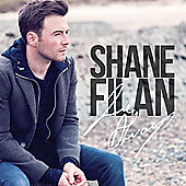 Shane Filan - Love Always