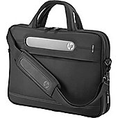 HP Carrying Case for 14.1 Notebook - Black