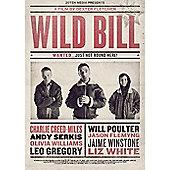 Wild Bill (DVD)