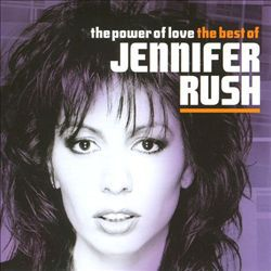 The Power Of Love - The Best Of