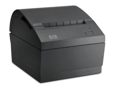 PUSB Thermal Receipt Printer