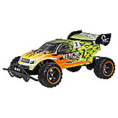 New Bright 1:6 RC Venom Buggy