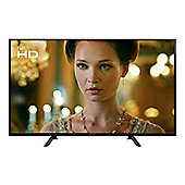 """Panasonic 49"""" TX-49ES400B Full HD Smart LED TV"""