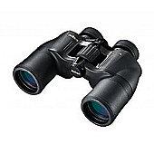 Nikon Aculon 10X42 Binoculars - Black
