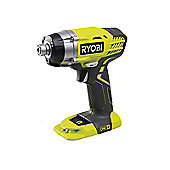 Ryobi RID1801 One + Impact Driver 18 Volt Bare Unit