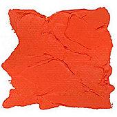 Cryla 75ml Cad Scarlet L87 T1