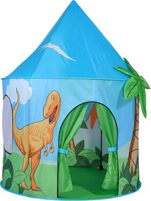 Dinosaur Play Tent  sc 1 st  Tesco & Play Tents u0026 Play Tunnels | Playhouses Play Tents u0026 Tunnels - Tesco