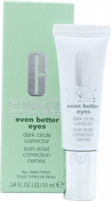 Clinique Even Better Eyes Dark Circle Corrector 10ml