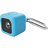 Polaroid Cube Bumper Case - Blue