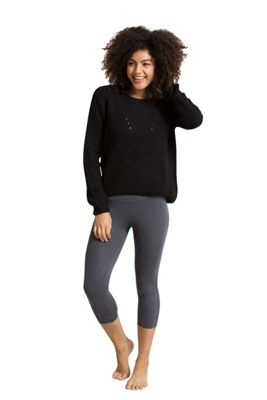 Zakti Knitted To Perfection Jumper ( Size: M )