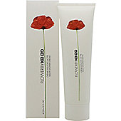 Kenzo Flower Shower Cream 150ml