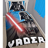 Star Wars Bedding, Universe Single Duvet