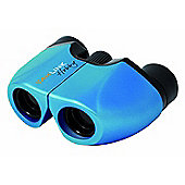 Camlink HOBBY821BLU Blue Lightweight Binoculars With Case