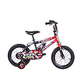 "Sunbeam by Raleigh MX 14"" Boys Bike"