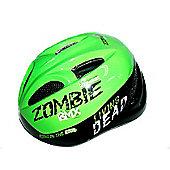 Coyote Kids Zombie Helmet Small 48-52cm