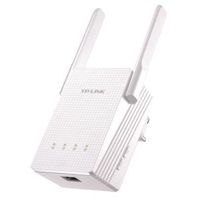 TP-LINK Ac750 RE210 Wi-Fi Range Extender