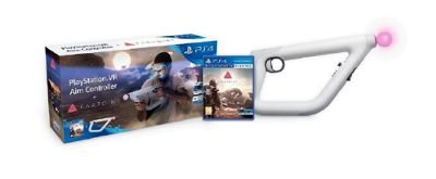 Farpoint + Aim Controller - PS4