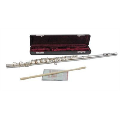 Jupiter JFL-700EC Student Flute