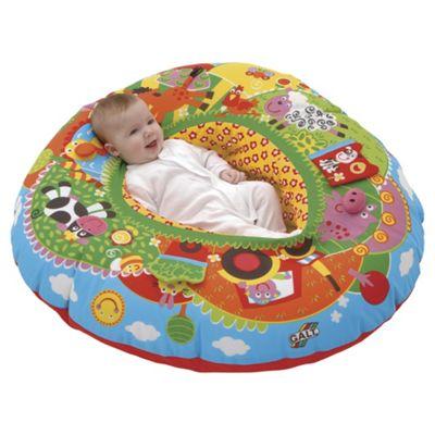 Galt Baby Playnest Farm