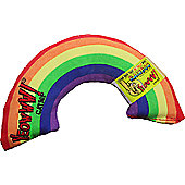 Rosewood Pet Products Rainbow Cat Toy