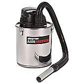 Shop Vac 20L handheld Ash Vacuum