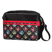 OBaby Disney Changing Bag (Mickey Circles)