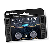 KontrolFreek Destiny CQC Signature Edition For PS4 Controllers