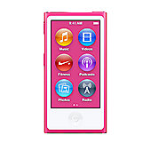 Apple iPod nano 16GB Pink (7th Generation)